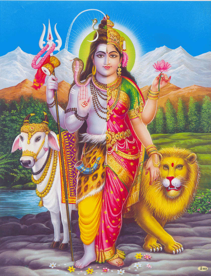 Read / Download Satya Narayan Vrat Katha