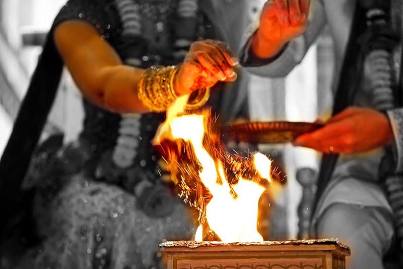 Powerful Durga Mantra For Love Marriage: karmakandapuja com | Karma