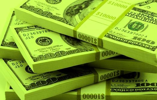 Mantra To Get Blocked Money Back From Someone | Karma Kanda