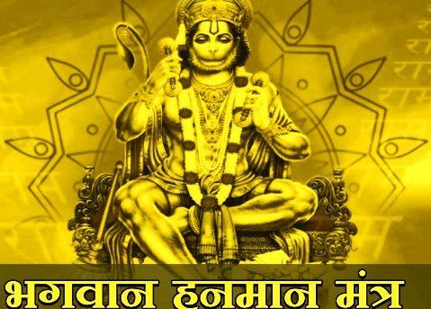 Karma Kanda Puja Vidhi - karmakandapuja com